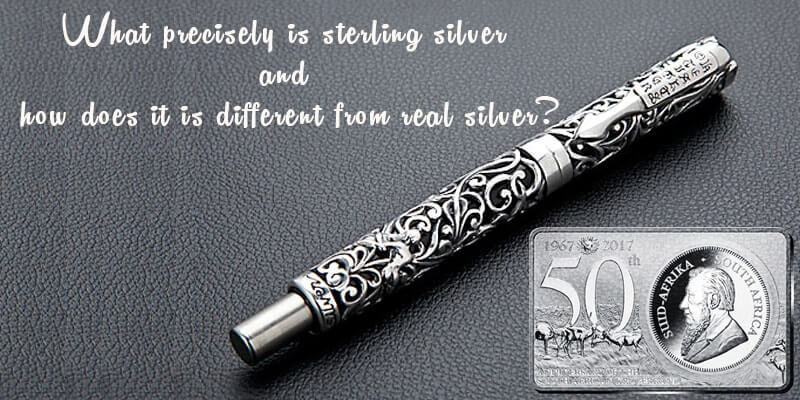 sterling_and_real_silver
